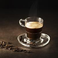 Imagem representando o domínio espresso.com.br