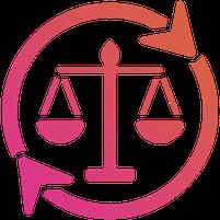 Imagem representando o domínio arbitrate.com.br