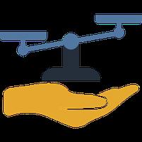Imagem representando o domínio ethics.com.br