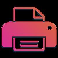 Imagem representando o domínio printings.com.br