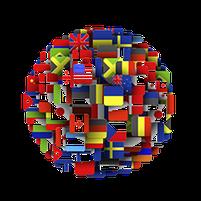Imagem representando o domínio federacoes.com.br