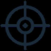 Imagem representando o domínio fitos.com.br