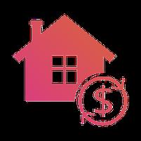 Imagem representando o domínio homeequity.com.br