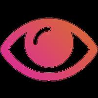 Imagem representando o domínio eye.com.br