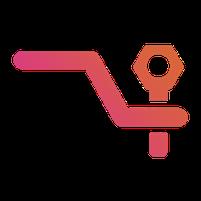 Imagem representando o domínio hitch.com.br