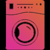 Imagem representando o domínio washer.com.br