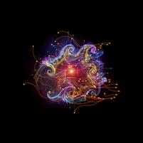 Imagem representando o domínio turbulencias.com.br