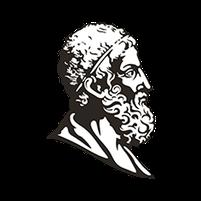 Imagem representando o domínio filosofos.com.br