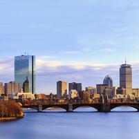 Imagem representando o domínio boston.com.br