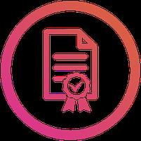 Imagem representando o domínio qualified.com.br