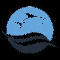 Imagem representando o domínio oceanografia.com.br
