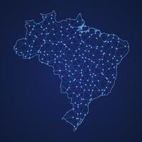 Imagem representando o domínio republicas.com.br