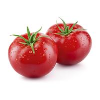 Imagem representando o domínio tomates.com.br