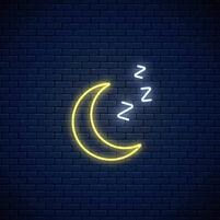 Imagem representando o domínio sleepy.com.br