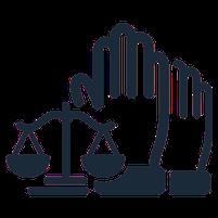Imagem representando o domínio jury.com.br
