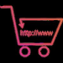Imagem representando o domínio comprardominio.com.br