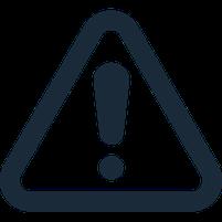 Imagem representando o domínio problem.com.br