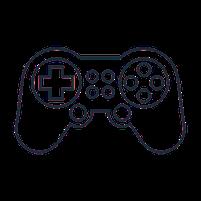 Imagem representando o domínio controllers.com.br