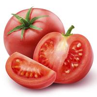 Imagem representando o domínio tomatoes.com.br