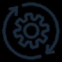 Imagem representando o domínio used.com.br