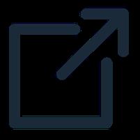 Imagem representando o domínio externa.com.br