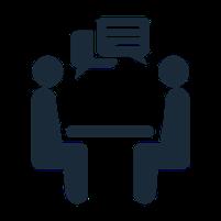Imagem representando o domínio negociavel.com.br