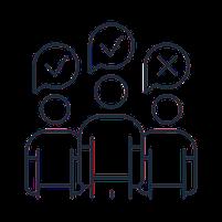 Imagem representando o domínio administrado.com.br