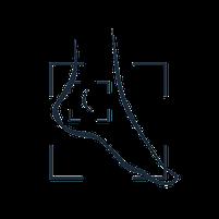 Imagem representando o domínio ankle.com.br