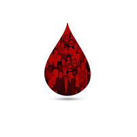 Imagem representando o domínio doadora.com.br