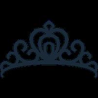 Imagem representando o domínio duqueza.com.br