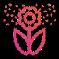 Imagem representando o domínio polens.com.br