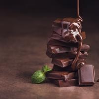 Imagem representando o domínio chocolatices.com.br