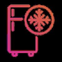 Imagem representando o domínio congelador.com.br