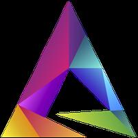 Imagem representando o domínio prismas.com.br