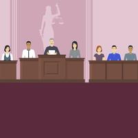 Imagem representando o domínio julgado.com.br