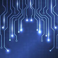 Imagem representando o domínio circuitos.com.br