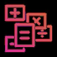 Imagem representando o domínio calculo.com.br
