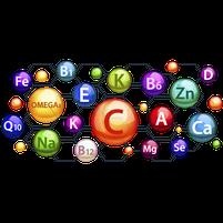 Imagem representando o domínio vitaminico.com.br