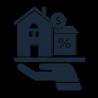 Imagem representando o domínio credora.com.br