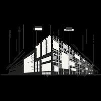 Imagem representando o domínio edificou.com.br