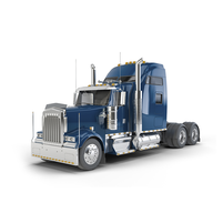 Imagem representando o domínio truckers.com.br
