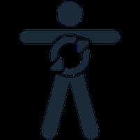 Imagem representando o domínio metabolism.com.br