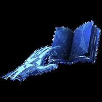 Imagem representando o domínio teorica.com.br