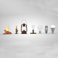 Imagem representando o domínio evolucoes.com.br