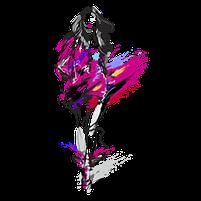 Imagem representando o domínio supermodelos.com.br