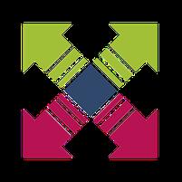 Imagem representando o domínio expandir.com.br