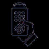 Imagem representando o domínio controlo.com.br