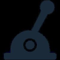Imagem representando o domínio manete.com.br