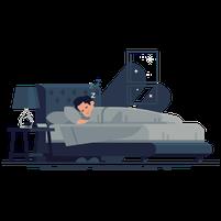 Imagem representando o domínio sleeps.com.br