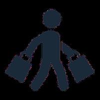 Imagem representando o domínio consumers.com.br